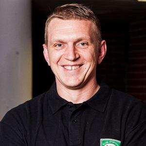 Piotr Biel