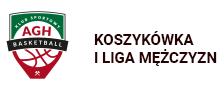 KS AGH Kraków Koszykówka