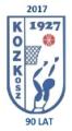 KOZKOSZ
