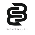 Basketball.pl