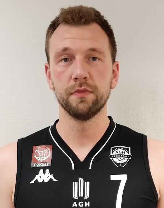Filip Pruefer