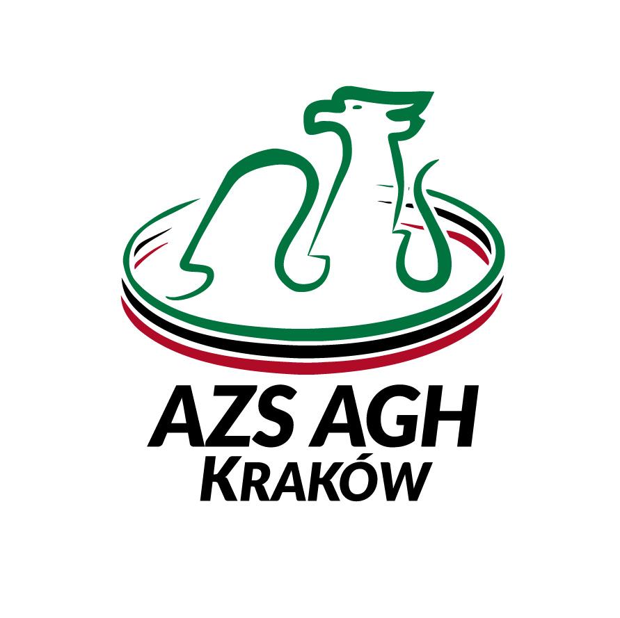 AZS AGH