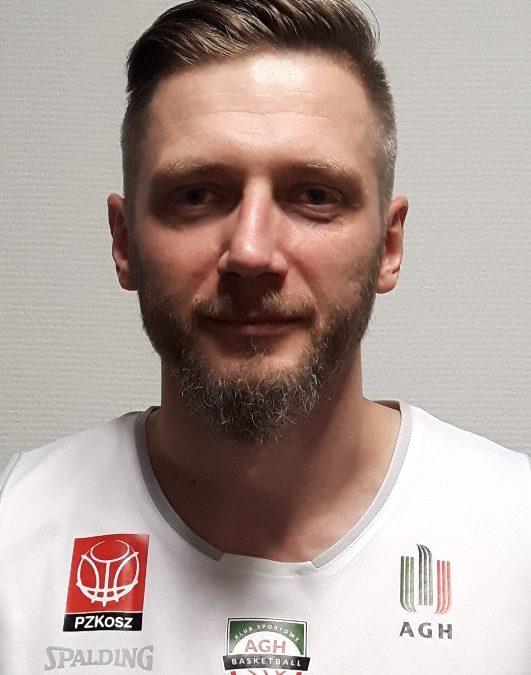 Tomasz Deja