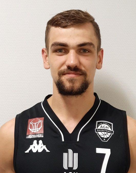 Mikołaj Smarzy