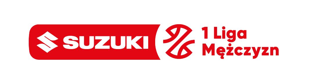 Suzuki 1LM